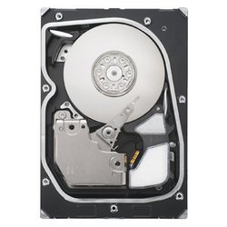 seagate st3146855lw