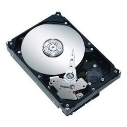 ��������� seagate st3250620as