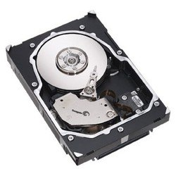seagate st336807lw