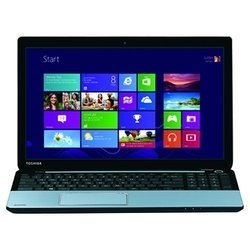 "toshiba satellite s50-a-k1m (core i5 3337u 1800 mhz/15.6""/1366x768/8192mb/1000gb/dvd-rw/wi-fi/bluetooth/win 8 64)"