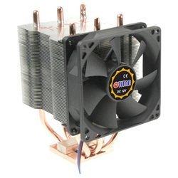 Titan TTC-NK32TZ