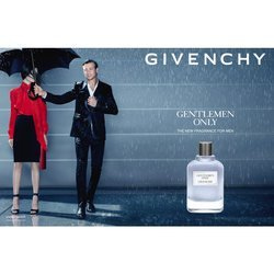 givenchy gentlemen only (объем: 50мл)