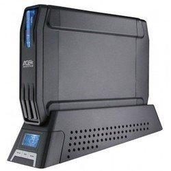 AgeStar SCB3A7 (черный)