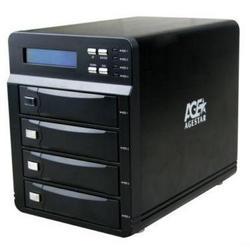 AgeStar 3C4B3A (черный)