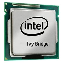 intel core i3-3250 ivy bridge (3500mhz, lga1155, l3 3072kb) oem