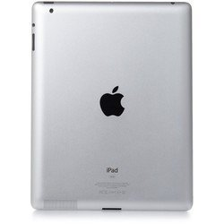 apple ipad 3 new 64gb wi-fi + 4g white (md371ll/a) :