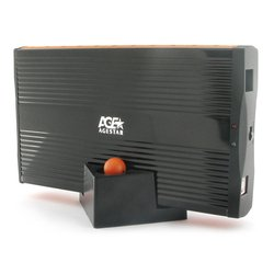 AgeStar SUB3A1 (������)