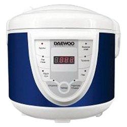 Daewoo Electronics DMC-935 (синий)