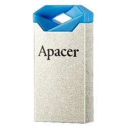 Apacer AH111 8GB (синий)