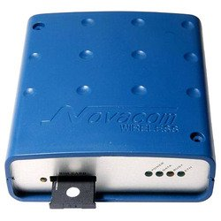 Novacom Wireless GNS-ER75i
