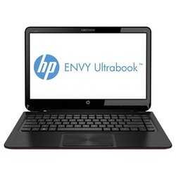 "hp envy 4-1270er (core i5 3337u 1800 mhz/14.0""/1366x768/4096mb/532gb/dvd нет/wi-fi/bluetooth/win 8 64)"