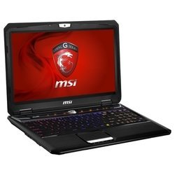 "msi gt60 2od (core i7 4700mq 2400 mhz/15.6""/1920x1080/16384mb/1134gb hdd+ssd/blu-ray/nvidia geforce gtx 780m/wi-fi/bluetooth/win 8 64)"