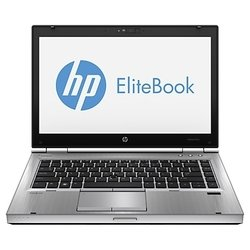 "hp elitebook 8470p (c5a84ea) (core i5 3230m 2600 mhz/14.0""/1366x768/4096mb/320gb/dvd-rw/wi-fi/bluetooth/win 7 pro 64)"