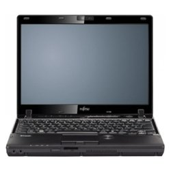 "fujitsu lifebook p772 (core i5 3340m 2700 mhz/12.1""/1280x800/4096mb/500gb/dvd-rw/wi-fi/bluetooth/3g/win 8 pro 64)"