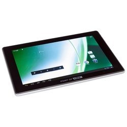 point of view protab 3 xxl 8gb 3g