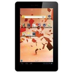 TeXet NaviPad TМ-7045 3G (черный) :::