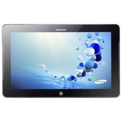Samsung ATIV Smart PC XE500T1C-G01 64Gb 3G dock