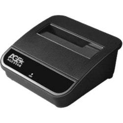 AgeStar 3CBTO1 (черный)