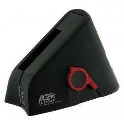 AgeStar 3UBT (черный)