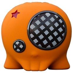 Boombotix Boombot 1