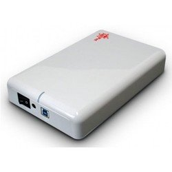 PC PET EP35W3 (�����)