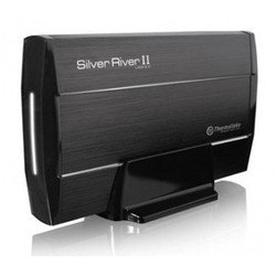 Thermaltake Silver River II ST0017E