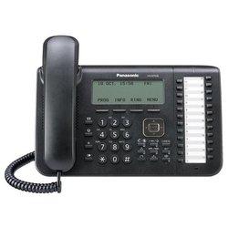 Panasonic KX-NT546RU-B (������)