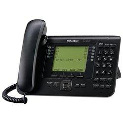 Panasonic KX-NT560 RU-B (������)