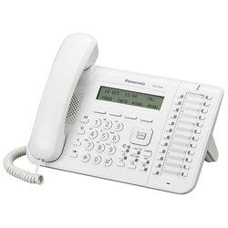 Panasonic KX-NT543 (белый)