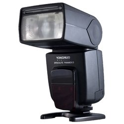 ��������� yongnuo yn-568ex ii speedlite for canon