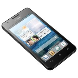 Huawei G525 (черный) :::