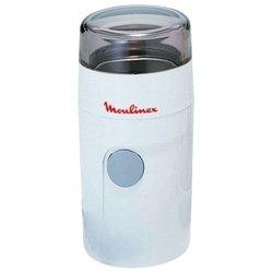 Moulinex A 5052F