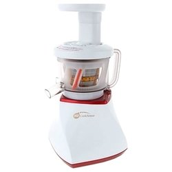 ��������� cooksense hd-8801b