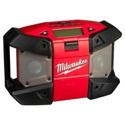 ��������� milwaukee c12jsr-0