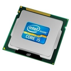 intel core i5-2500 sandy bridge (3300mhz, lga1155, l3 6144kb) oem