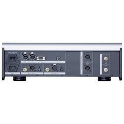solution 540 digital player