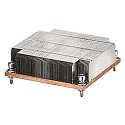 Intel BXSTS100P 900492