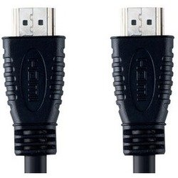 кабель bandridge vvl1001 hdmi(m)-hdmi(m) 1 м