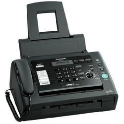 Panasonic KX-FL423RUВ (черный)
