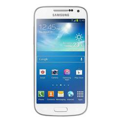samsung galaxy s4 mini gt-i9195 (белый) :
