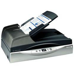 Xerox DocuMate 3640+Kofax VRS Pro