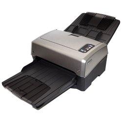 Xerox DocuMate 4760 Pro+Kofax VRS Pro