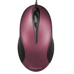 gigabyte gm-m5100 purple usb (фиолетовый)