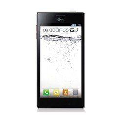 lg optimus gj e975w 16gb black :