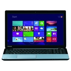 "toshiba satellite s50t-a-k3m (core i5 3337u 1800 mhz/15.6""/1366x768/8192mb/750gb/dvd-rw/wi-fi/bluetooth/win 8 64)"