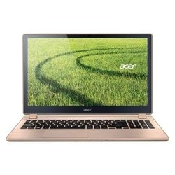 "acer aspire v5-572pg-53338g50a (core i5 3337u 1800 mhz/15.6""/1920x1080/8192mb/500gb/dvd ���/nvidia geforce gt 750m/wi-fi/bluetooth/win 8 64)"