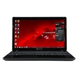 "packard bell easynote entv11hc-33124g50mnks (core i3 3120m 2500 mhz/15.6""/1366x768/4096mb/500gb/dvd-rw/nvidia geforce 710m/wi-fi/bluetooth/win 8 64)"