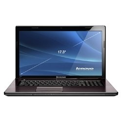 "lenovo g780 (core i3 2328m 2200 mhz/17.3""/1600x900/4096mb/1000gb/dvd-rw/wi-fi/bluetooth/win 8 64)"