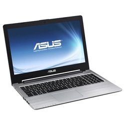 "asus s56cb (core i5 3317u 1700 mhz/15.6""/1366x768/8192mb/774gb/dvd-rw/nvidia geforce gt 740m/wi-fi/bluetooth/win 8 64)"