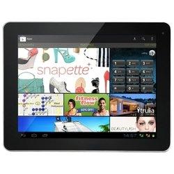 IconBit NETTAB SPACE 3G DUO 8Gb :::